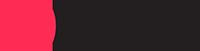 Dive Group Logo